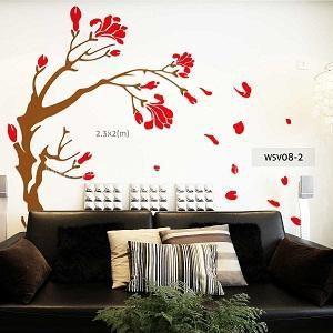 供应家居装饰品/木质工艺品/电视背景墙