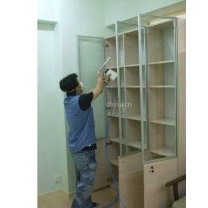 供应室内空气污染检测 厦门装修污染治理 室内空气污染治理