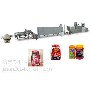 供应鱼饲料加工生产机械设备