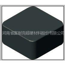 供应CBN刀具-PCBN3500系列
