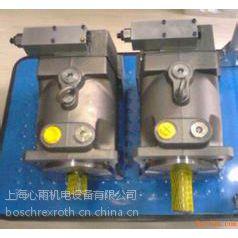 供应VT-VSPA2-50-1X/T5力士乐放大器