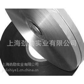 供应苏州单面铝箔麦拉 深圳单面铝箔麦拉 无锡单面铝箔麦拉