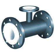 供应无锡市天皓防腐供应钢衬氟管道、衬塑管件,钢衬复合管道