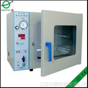 供应兴泰生产电热循环烘箱 搁架不锈钢烘箱 工业烤箱 实验室干燥箱