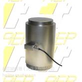 供应优势销售AEP 传感器-赫尔纳(大连)公司