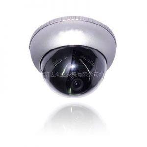 供应供应监控半球摄像机/红外防水摄像机/摄像机