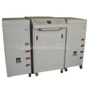 供应柴油发电机组检测维护用交流假负载