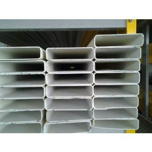 供应玻璃钢防腐檩条