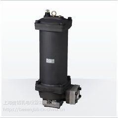 T-UL-03A-20U-DK-L过滤器滤芯冷却器 TAISEI大生工业一级总代理