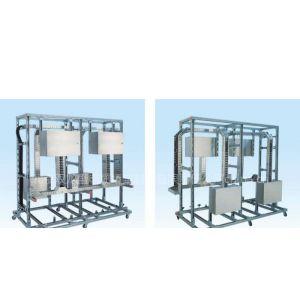 供应不锈钢分线箱/不锈钢开关箱/不锈钢工业机箱