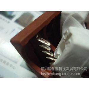 供应10KV电缆穿刺线夹 高压电缆穿刺线夹供应