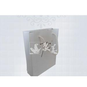 供应纸袋jmzs-bh8 聚美展示 首饰袋 包装袋 珠宝袋 袋子 礼品袋