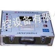 供应程控耐压/绝缘测试仪DF7112、DF7122