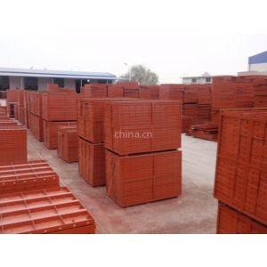供应郑州南水北调承台钢模板出租租赁涵洞钢模板