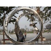 供应金属雕塑|金属雕塑公司|金属雕塑制作厂家