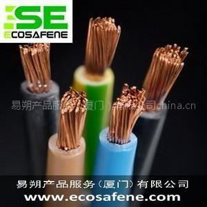 供应UL1581,NFPA130线缆阻燃测试