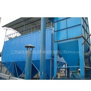 供应环保设备除尘器、袋式除尘器、除尘配件