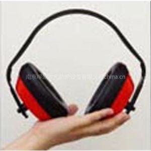 供应浦田60301901防护耳罩/听力防护/防高分贝噪音耳罩
