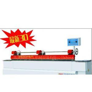3D热转印封边机 型 青岛翰林机械制造