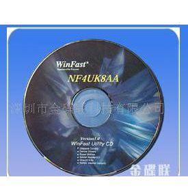 供应DVD复制,CD复制,VCD复制,CD-ROM