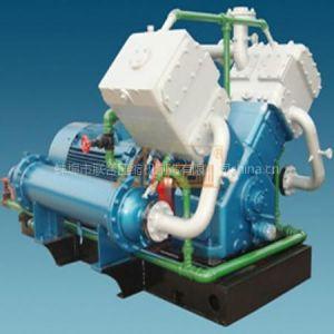 专业CNG加气站设备厂家报价 LNG加气站设备价格