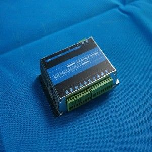供应红绿灯信号检测器
