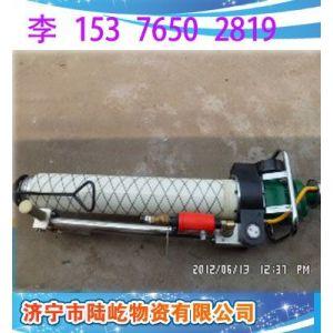 供应ZQS30/2.5锚杆钻机