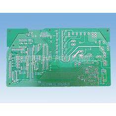 供应PCB电路板加急打快样_小中大批量生产