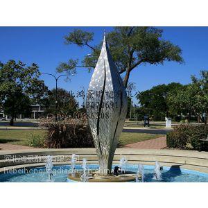 供应不锈钢雕塑图片 学校不锈钢雕塑 企业不锈钢雕塑 校园不锈钢雕塑 不锈钢雕塑设计制作