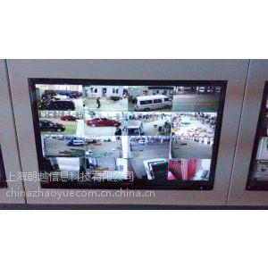 供应上海监控工程安装