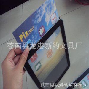 供应厂家批发定做 广告礼品 个性创意鼠标垫 可放照片 pvc相框鼠标垫