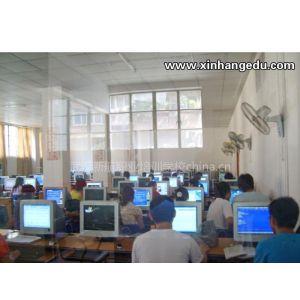 湖北网络工程师培训,武汉网络工程培训