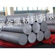 供应特大铝棒/铝合金棒生产厂家,西南A7075-T6铝棒价格