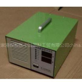 供应铅酸蓄电池智能充电器