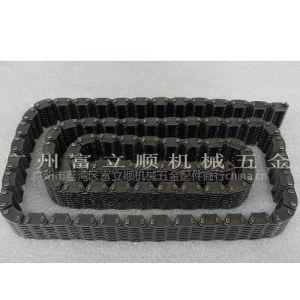 传动链-现货供应RAMSEY RPV408-10FT无声链条