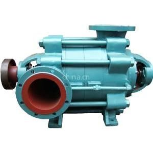 供应D280-43*9水泵,D280-43*9离心泵,D280-43*9多级泵