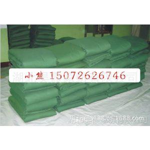 供应昊霞家纺 床上用品冬被子批发 优质被芯被子厂家直销特价促销