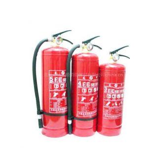 干粉灭火器、ABC干粉灭火器、消防器价格