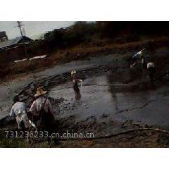 供应安徽省工业管道小区地下管道问题就找博雅环保