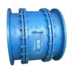 供应孟村JR型通用金属软管,不锈钢波纹管,QB型球型补偿器厂