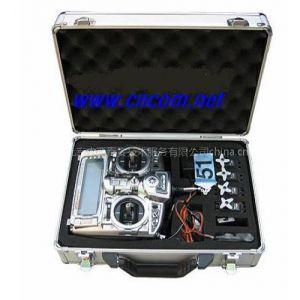 供应专用仪器仪表运输箱-道具箱
