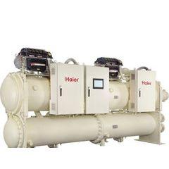 合格的甘肃中央空调维修安装设计万合新能源提供