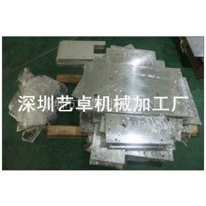 供应对外承接在西乡|福永|凤凰范围内的专业机械加工活