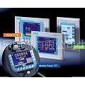 供应西门子触摸屏人机界面全国一级代理商 6AV6643-0BA01-1AX0