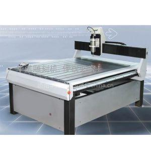 供应专业生产电动雕刻机|广告雕刻机|木工雕刻机厂家