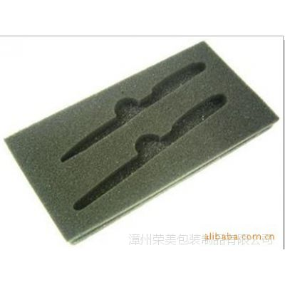 厂家供应铜箔铝箔等导电材料、EVA冲型、EVA制品、EVA脚垫、胶垫