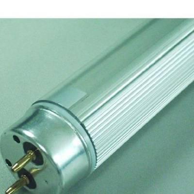 推广LED灯管 T10T8厂家直销 超高性价比1.2米灯管