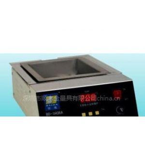 供应BD-180RA无铅锡炉 1200W方形锡炉 纯钛高质量熔锡炉