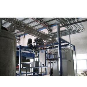 供应供应海绵制造机械设备
