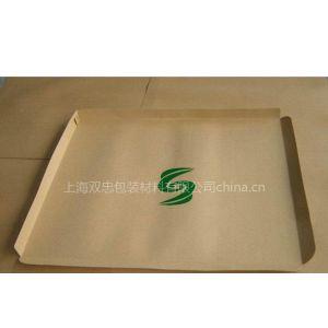 slip sheet纸滑拖板/纸滑片/纸滑板